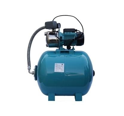 Picture of Hidrofor APC JY 1000/100 rezervor 100 litri, 0.8Kw, 3020107/100