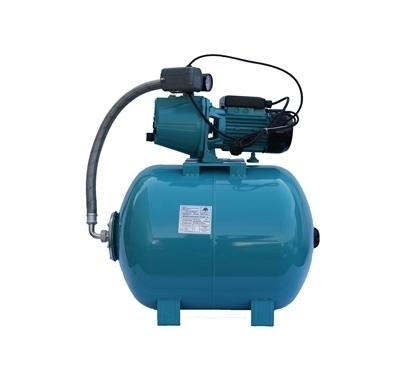 Picture of Hidrofor APC JY 100A(a)/100 rezervor 100 litri, 1.1kW, 03020123/100