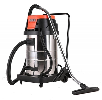 Picture of Aspirator TurboVac ML3600W, Maltec 107505