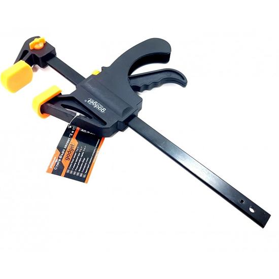 Picture of Presa cu eliberare rapida 600mm, Gadget 250603