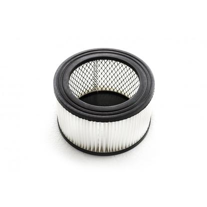 Picture of Filstru HEPA pentru aspirator de cenusa PM-ESP-1650/PM-ESP-2000, Powermat