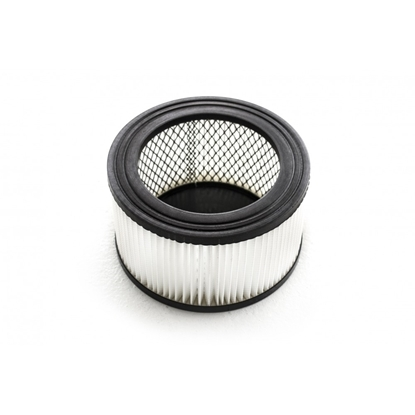 Picture of Filtru HEPA pentru aspirator de cenusa PM-ESP-1650/PM-ESP-2000, Powermat