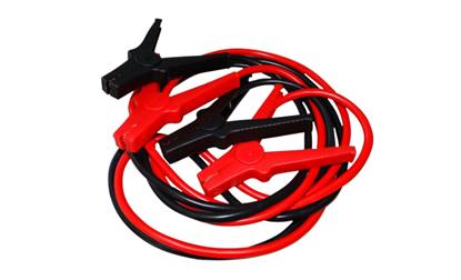 Picture of Cabluri de pornire 400A 3m, GEKO G80041