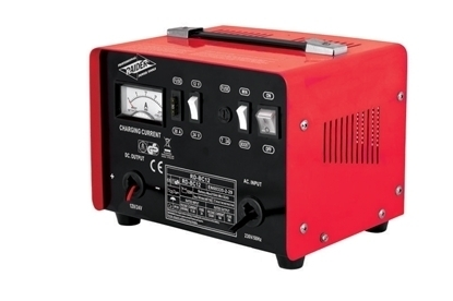 Picture of Redresor auto 10A RD-BC12, Raider 129964