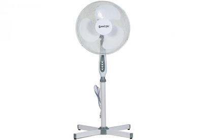 Picture of Ventilator de podea WL65, MALTEC 104107