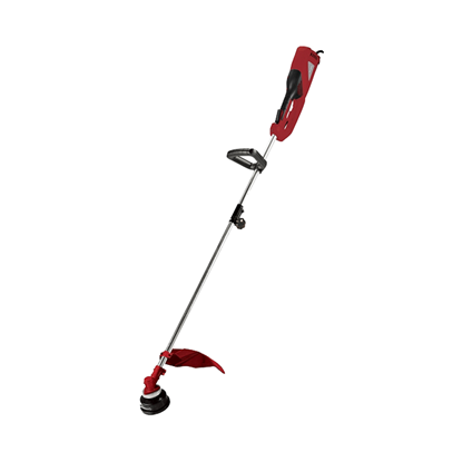 Picture of Trimmer electric cu lama si fir 1,2Kw 420mm, Raider 75517
