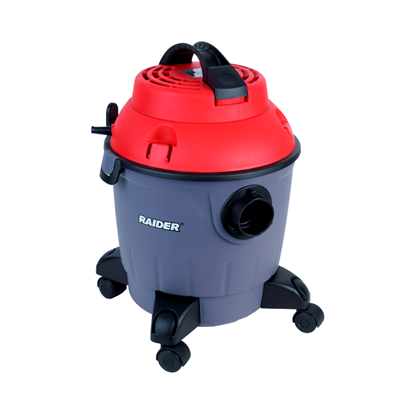 Picture of Aspirator umed/uscat 1250W 18L RD-WC01, Raider 090301