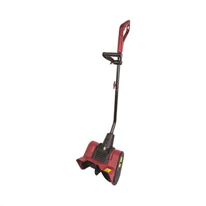 Picture of Freza electrica pentru zapada RD-ST01 1300W, Raider 095105
