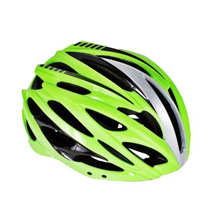 Picture of Casca Protectie Ciclism pentru Bicicleta cu 27 Orificii Ventilatie, Model Advantor, Dimensiuni 55-59cm