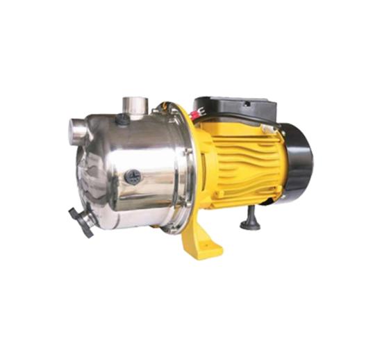 Picture of Pompa autoamorsanta Maxima JY1000, 1.3 kW, 03020405