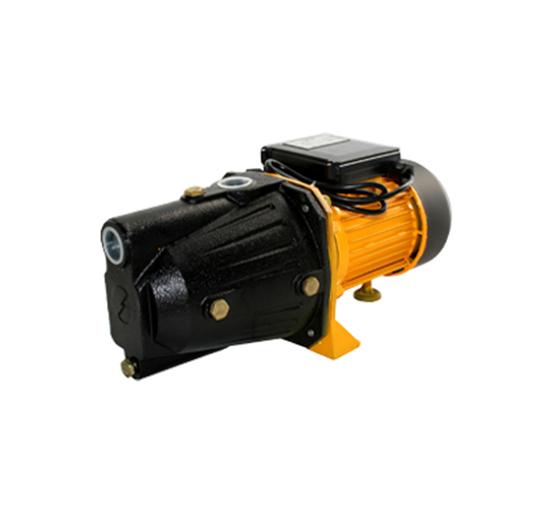 Picture of Pompa autoamorsanta Maxima JY100A(a) 1300W, 03020407