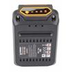 Picture of Acumulator unelte Powermat 20V/2AH ,PM-IPSA-220C