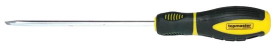 Picture of Surubelnita dreapta 5x125mm CRV, Topmaster 221511