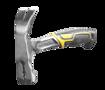 Picture of Ciocan anti-soc 450g, Topmaster 249805