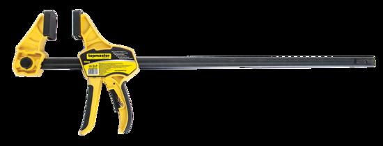 Picture of Clema de fixare rapida 2 in 1 300mm, Topmaster STARK 250511