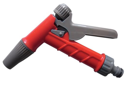 Picture of Pistol pentru stropit multifunctional, TopGarden 380938