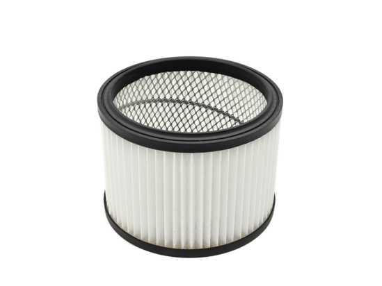 Picture of Filtru HEPA de aspiratoare industriale de 25L, GEKO CG81088D