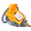 "Picture of Fierastrau cu lant 16 "", Powermat  PM-PSP-6HP"