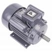 Picture of Motor electric monofazat 2,2kW 2800rpm, Powermat PM-JSE-2200T