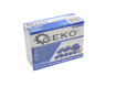 Picture of Set 9 carote diamantate 6-68mm, GEKO G65102