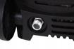 Picture of Aparat de spalat cu presiune 120-150bar cu lance turbo, Maltec 101551