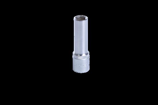 """Picture of Tubulara adanca 24mm 1/2"""", TopMaster 330141"""