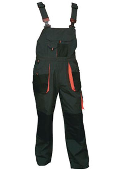 Picture of Pantaloni de lucru, marimea M, TopStrong 550301