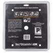 Picture of Disc pentru fierastrau circular TDD-305x30mm 60 dinti, Powermat PM0902