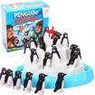 Picture of Joc de jocietate, echilibrul pinguinilor pe aisberg, MalPlay 100801