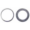 Picture of Disc circular pentru lemn 125x22.2mm cu 60 dinti TDD, Powermat