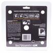 Picture of Disc Widia pentru lemn 160x20mm cu 60 dinti TDD, Powermat