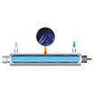 Picture of Sterilizator UV de 25W, Ibo Dambat IB400004