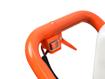 Picture of Foreza de pământ cu 3 burghie + adaptor 50cm, Geko G84020