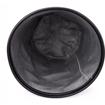 Picture of Filtru din bumbac pentru aspiratoare industriale PM-AOD-FP30MFC, Powermat