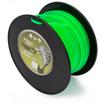 Picture of Fir trimmer cu forma patrata 2.8x100m, Powermat