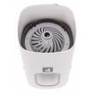 Picture of Lampă anti-insecte LED UV, Powermat PM-LOUV-40T