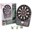 Picture of Joc mini-dart electric, Malplay 100243