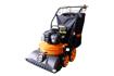 Picture of Suflanta/aspirator cu autopropulsie VPTC 8520, Villager, VL066206