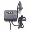 Picture of Statie de lipit Powermat PM-SLU-60SU PM0999